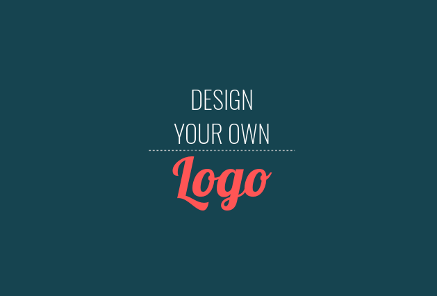 design my own company logos