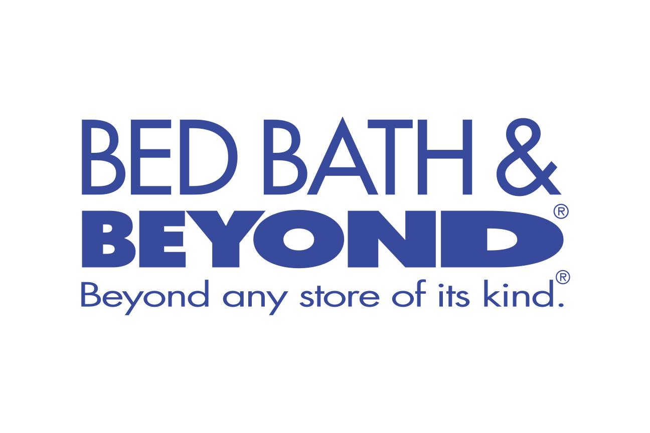 Bed bath beyond Logos
