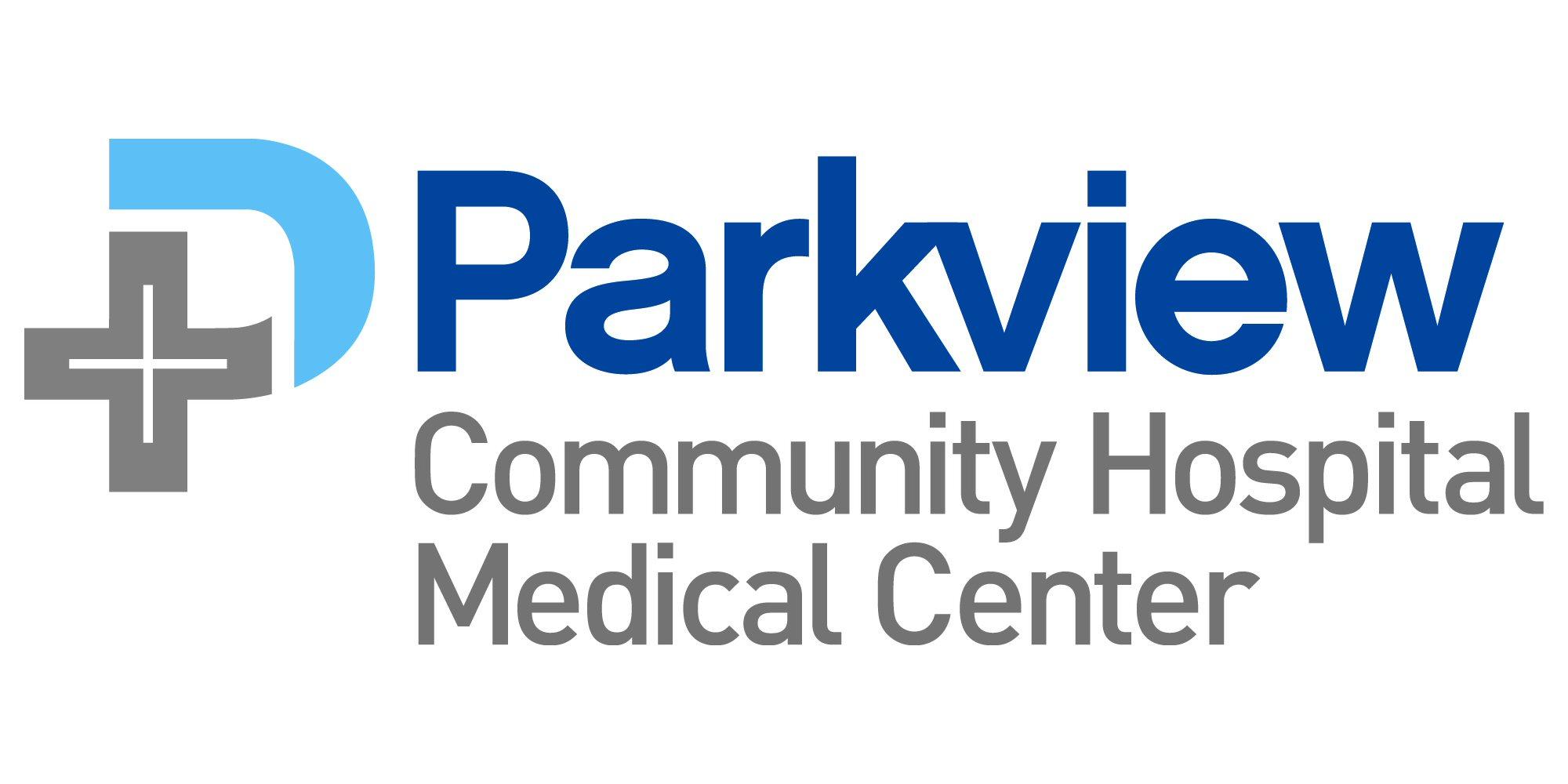 Parkview North Hospital logo