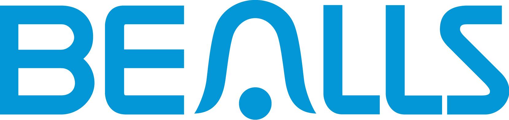 Image result for bealls logo