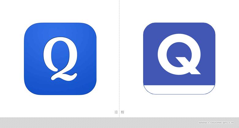 Quizlet Logos