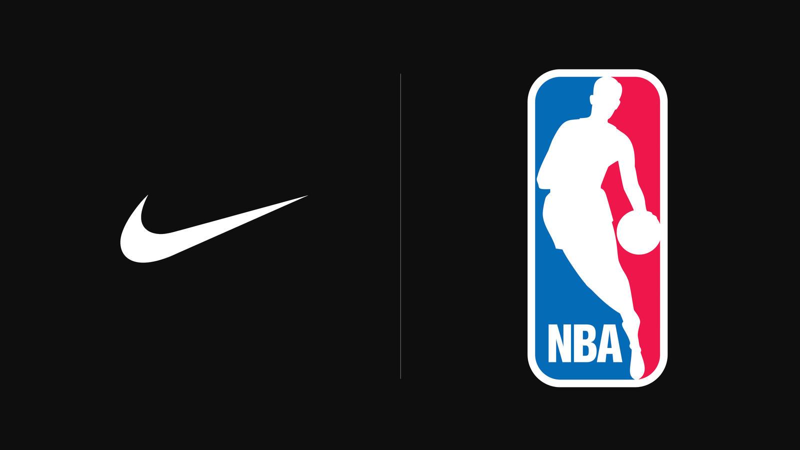nike basketball logos rh logolynx com Nike Galaxy Logo Nike Swoosh Logo