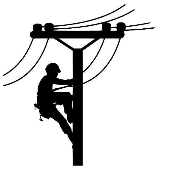 lineman logos