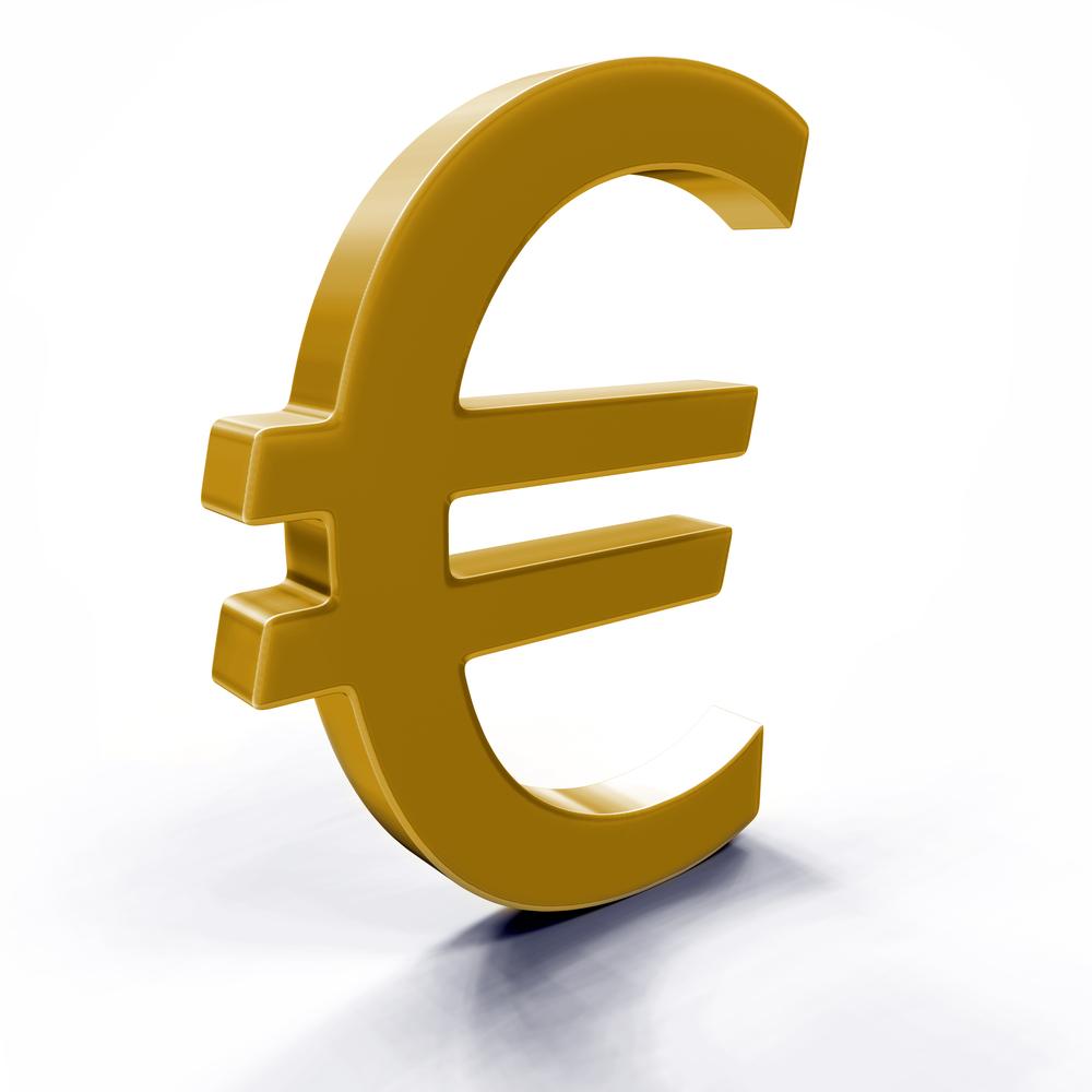 Euro Logos