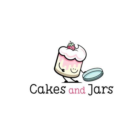 Cheesecake Shop Logos