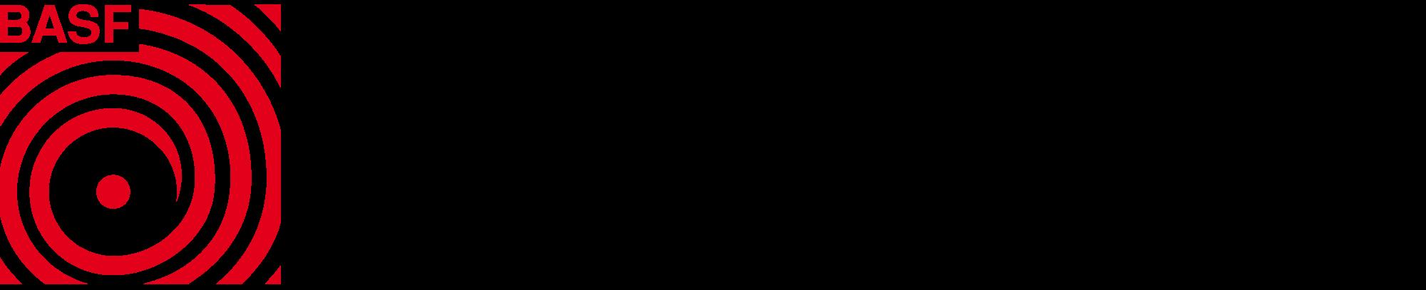 Basf Logos