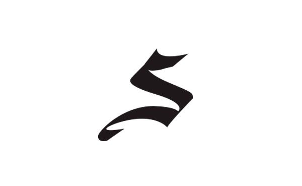 S logos logo designs for sale the logo smith logo brand thecheapjerseys Choice Image