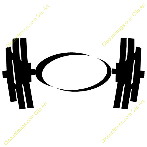weight logos rh logolynx com weight lifting logs printable weight lifting logs printable