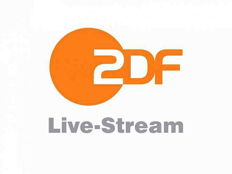 Zdf Livesteam