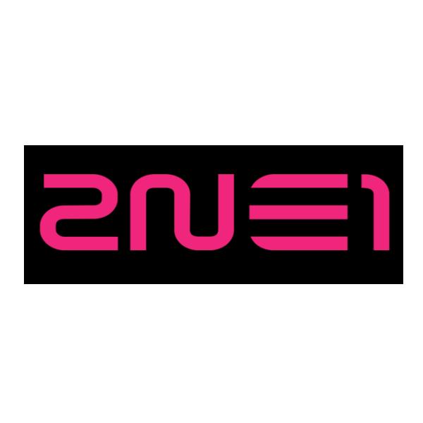 2ne1 logos rh logolynx com 2ne1 lonely japanese version lyrics 2ne1 lonely japanese version lyrics