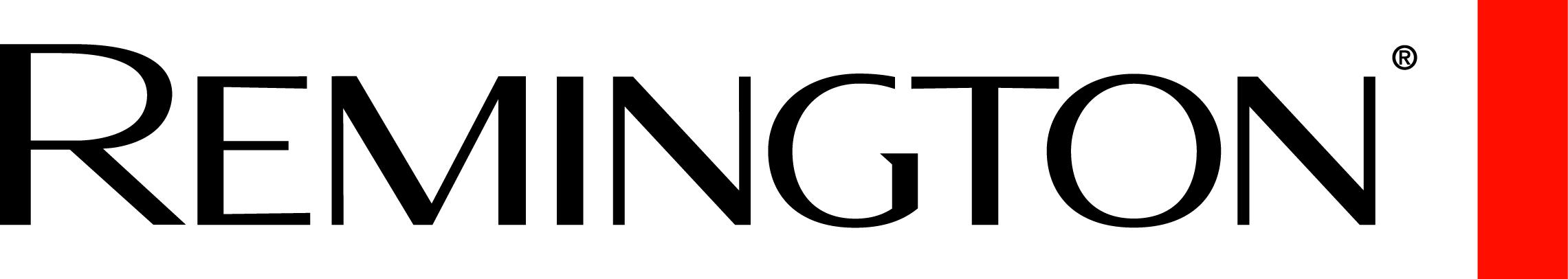 Remington Logos
