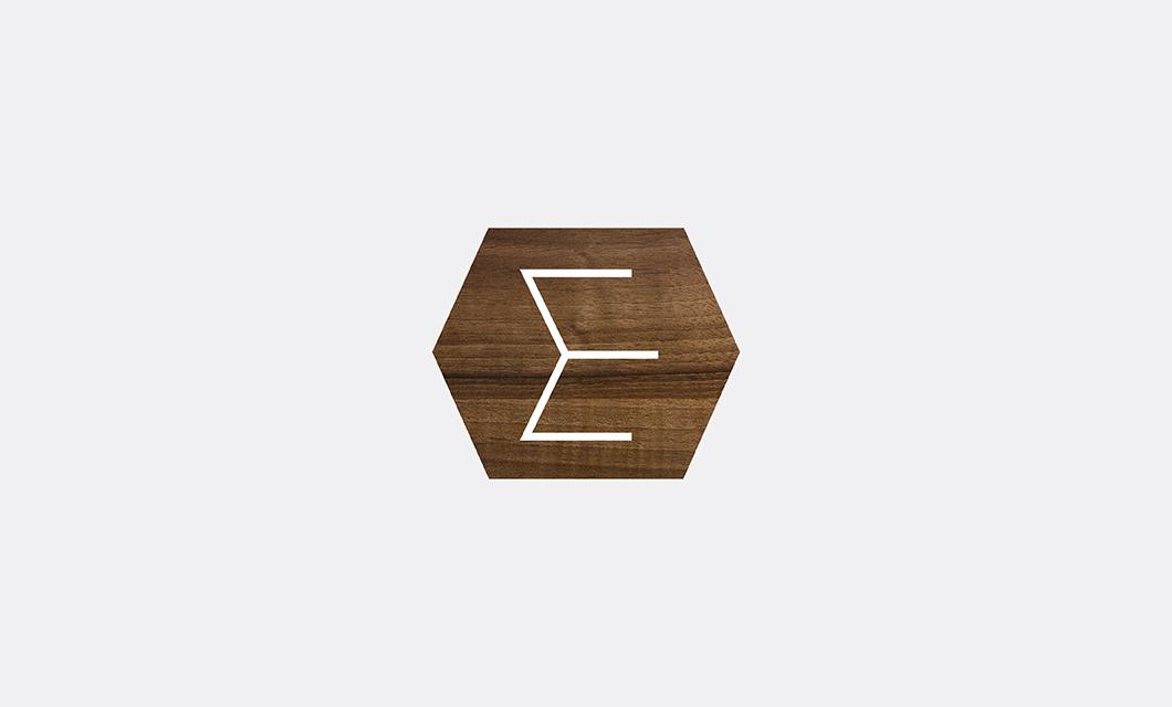 Wood Furniture Logos