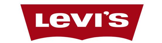 Levis jeans Logos