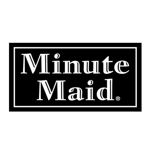 minute-maid-logo-vector