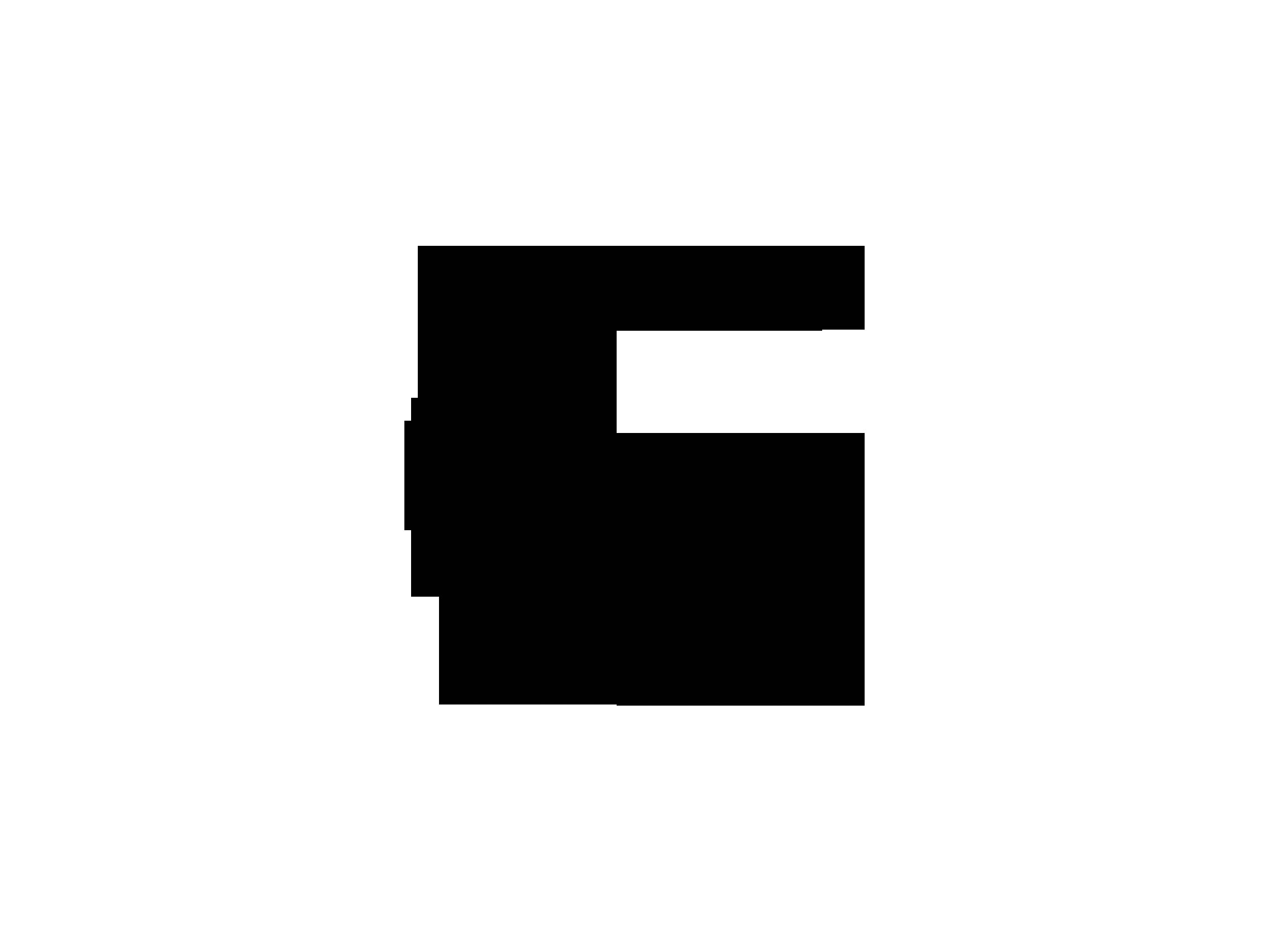 27+ G Logo Design Png