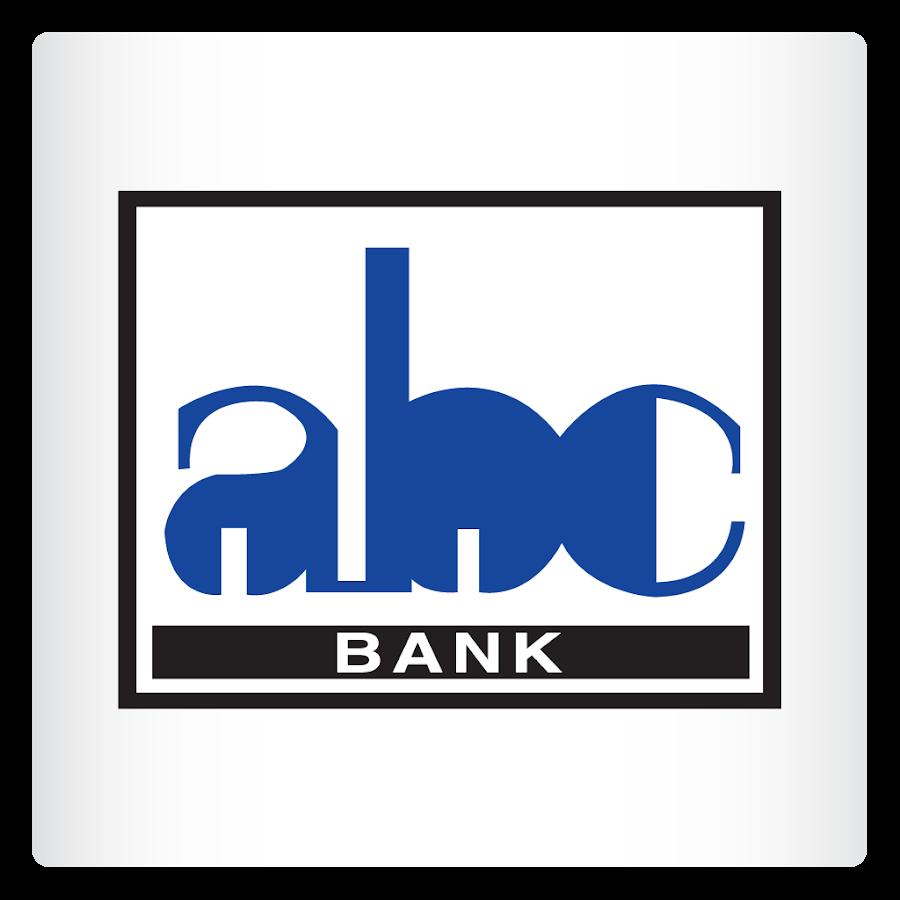 Abc Bank Logos