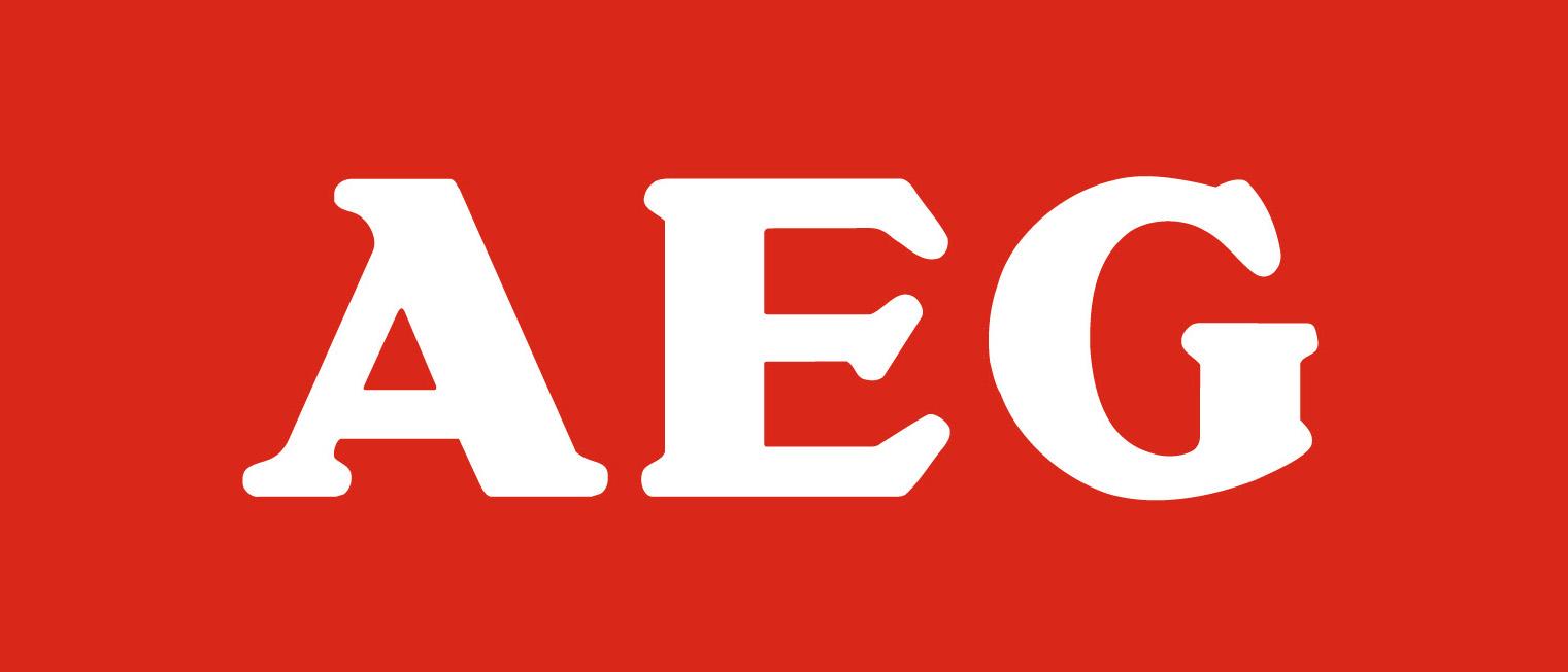 AEG - Electrolux Global Brand Licensing