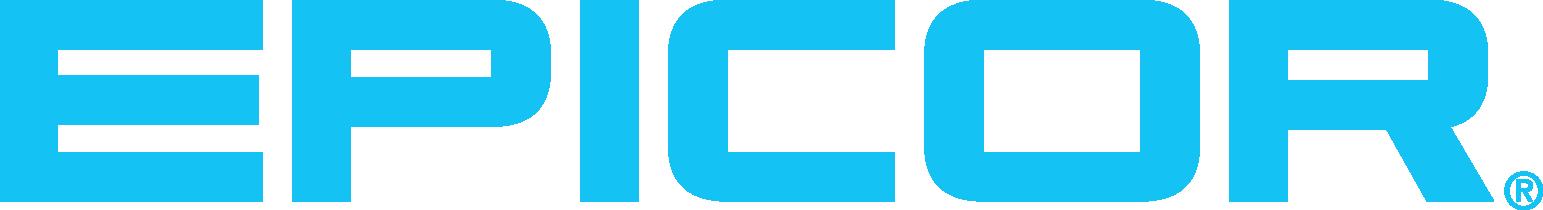 Epicor Logos