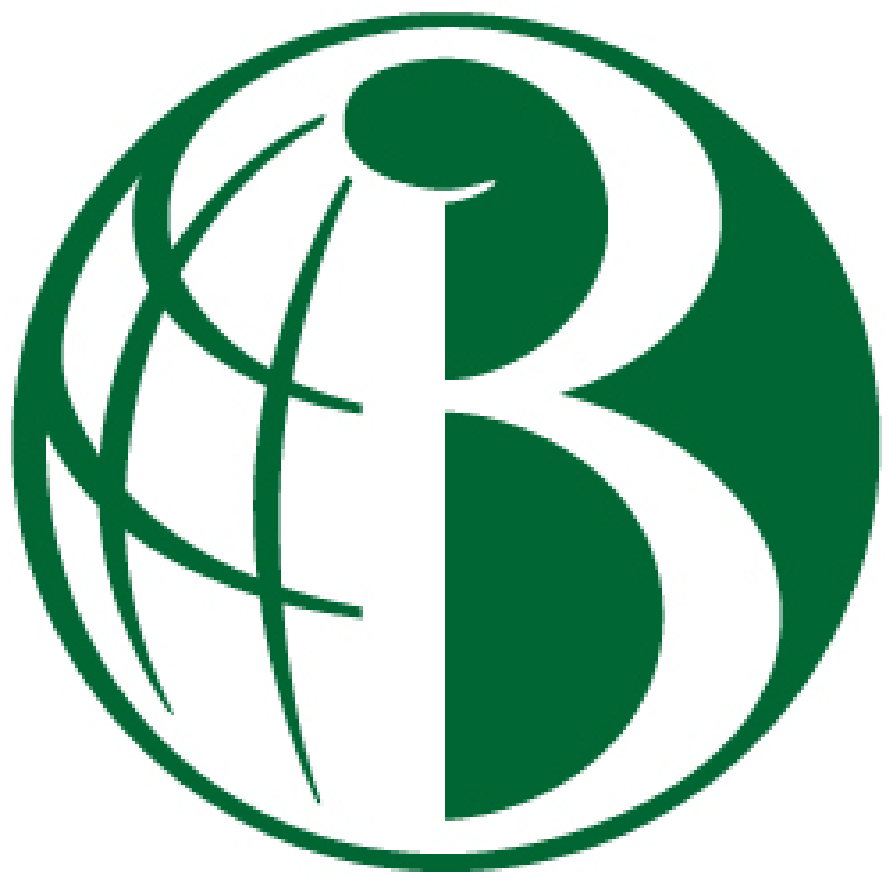 Babson college Logos