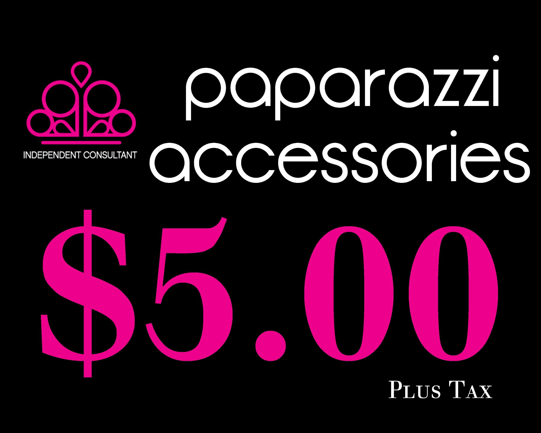 picture regarding Printable Paparazzi Signs titled Paparazzi extras Emblems