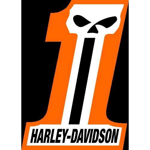 harley davidson 1 logos rh logolynx com harley 1 logo derby cover harley 1 logo derby cover