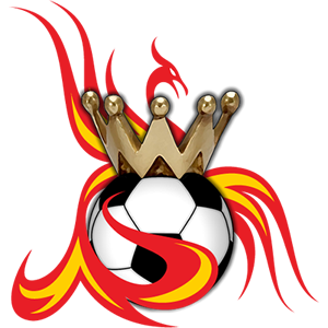 dream league soccer team logos