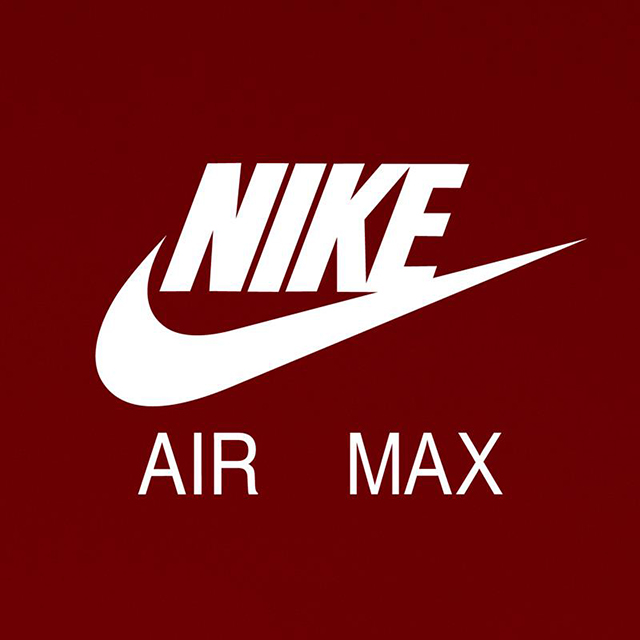 Nike Air Max 90 Outfit vivoentertainments.co.uk