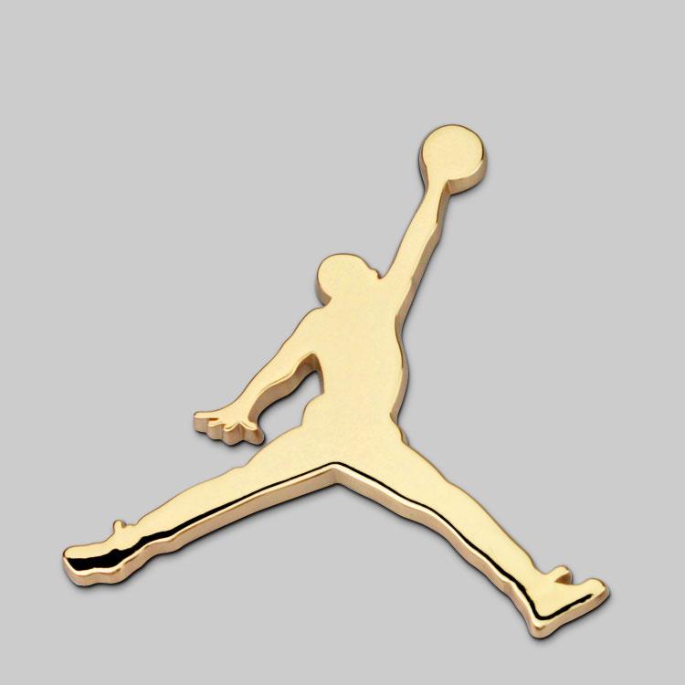 Jordan Logos