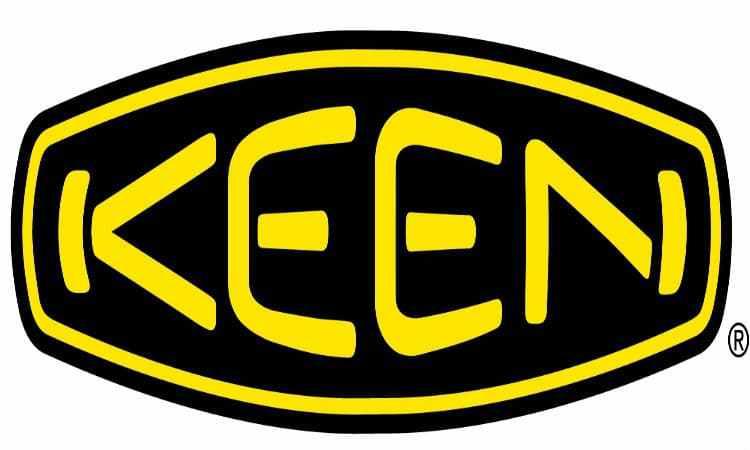 Résultats de recherche d'images pour «logo keen»