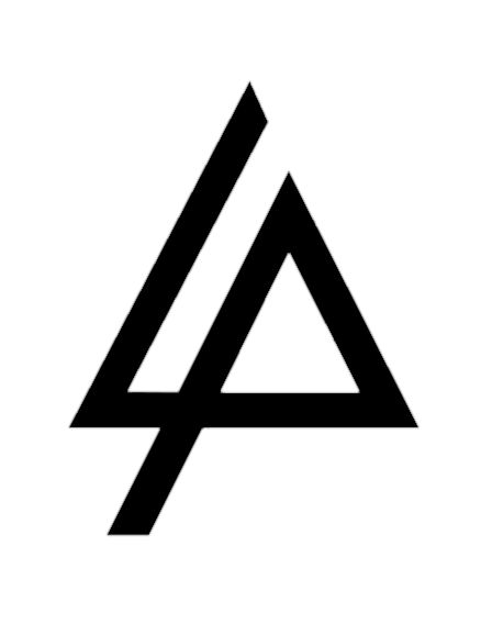 Linkin Park Logos