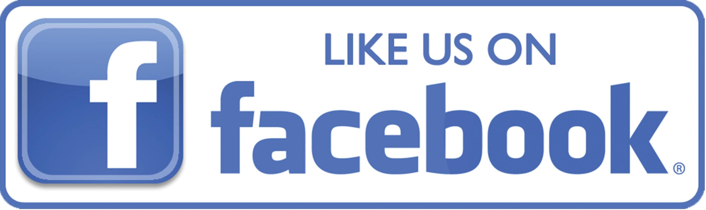 """Facebook's """"Year in Review"""" Is Just Plain Sad This Year  