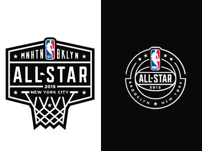 2015 NBA, Star Weekend — HEYSPORT