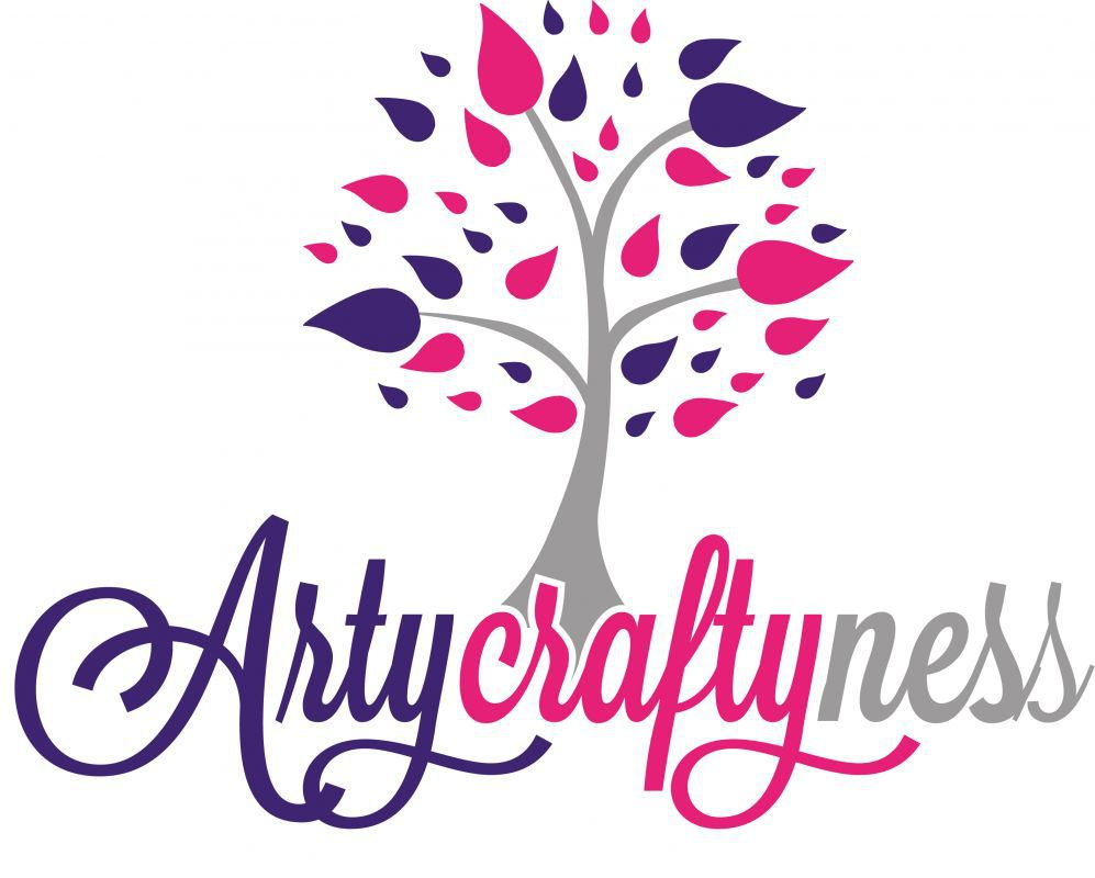 Art Craft Logos