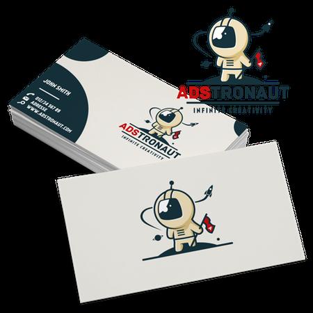 Business card logos business card logos get a custom logo for business cards colourmoves