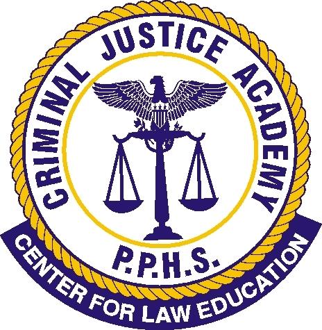 criminal justice logos rh logolynx com criminal justice logic model criminal justice logic model