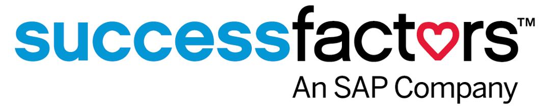 successfactors logos