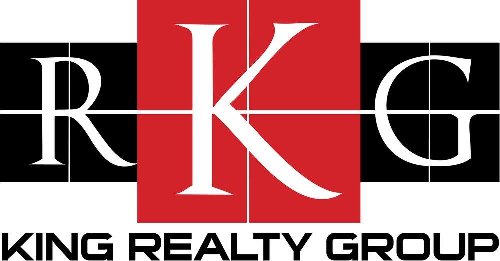 Reality kings Logos