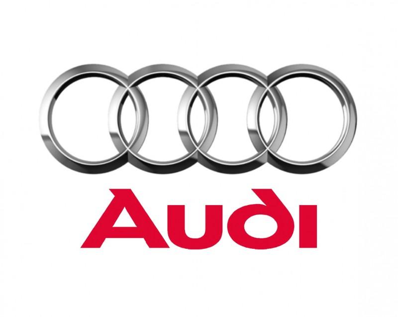 Audi Brand Logos - Audi mexico