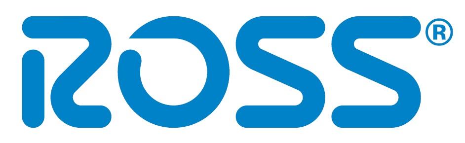 Ross Logos