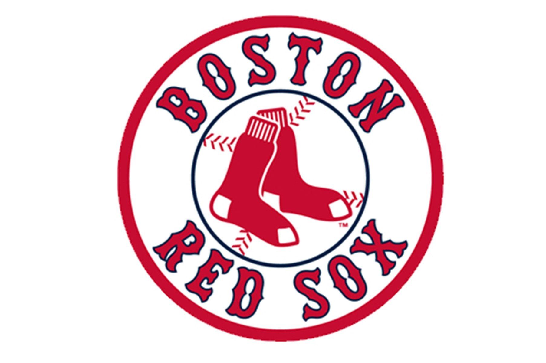 red sox clip art logos rh logolynx com red sox clip art free boston red sox logo clip art