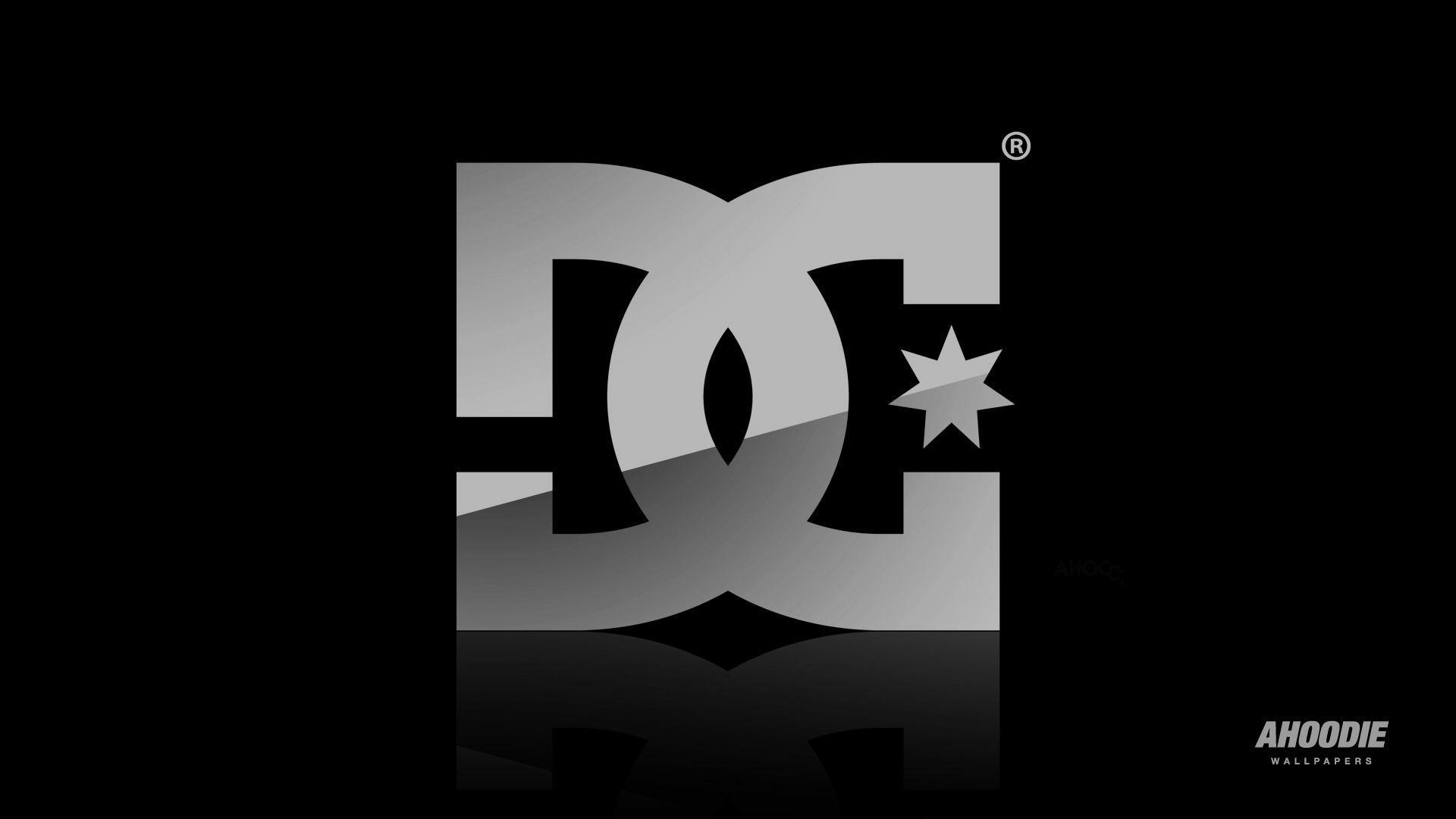 Dc Shoes Logos