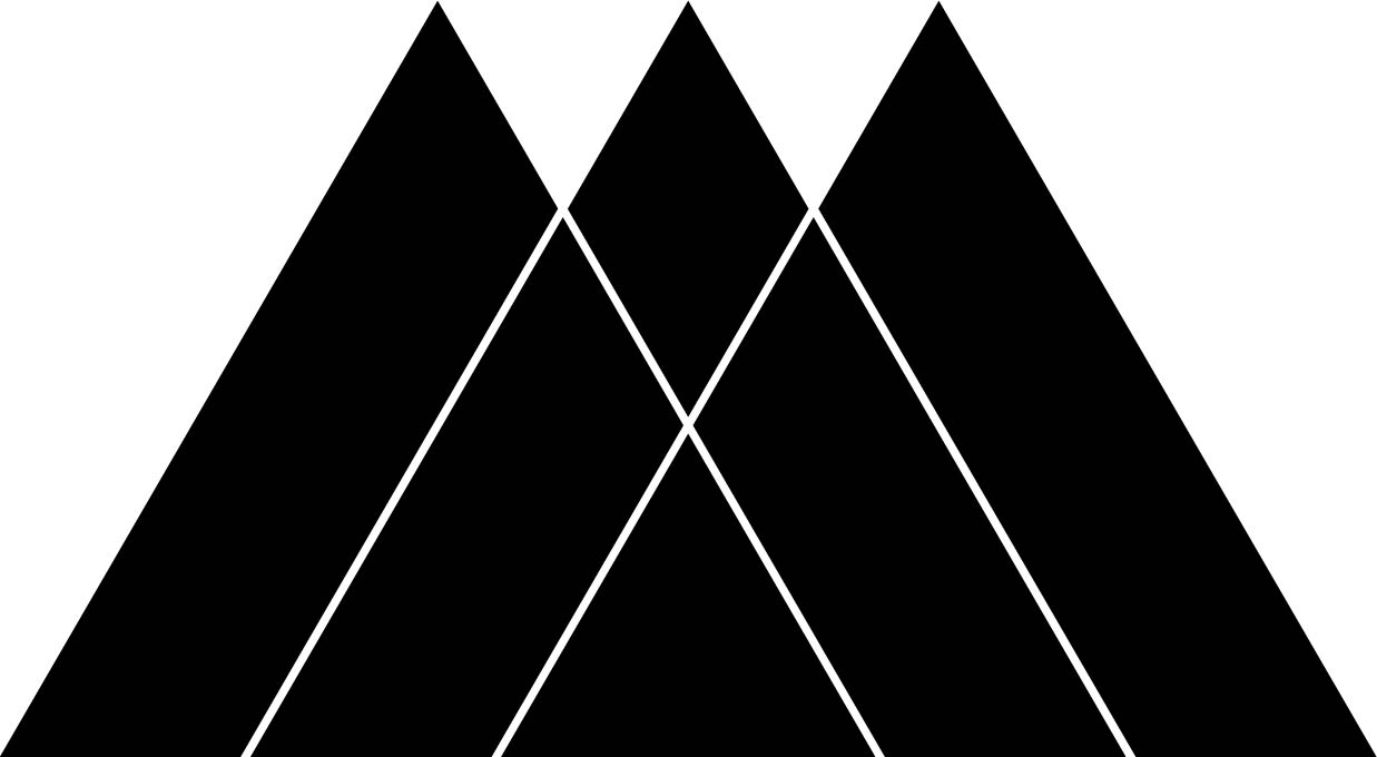 Destiny warlock Logos