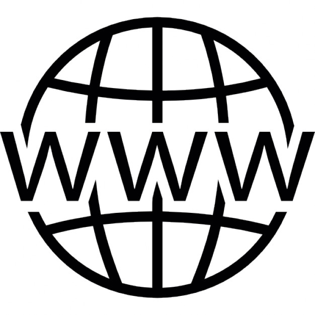 Dark Web Logos