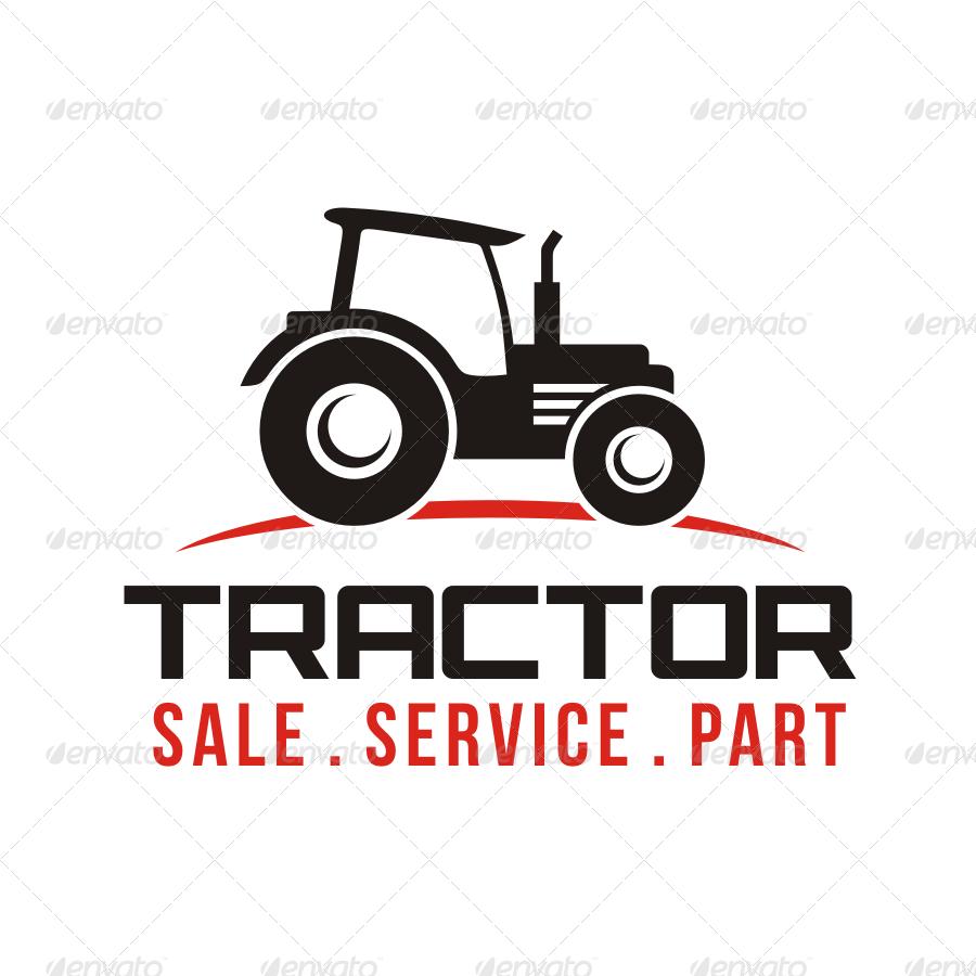Tractor supply Logos