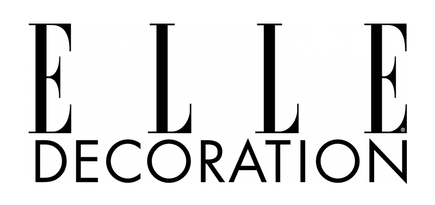 Elle decor logos for Elle decor logo