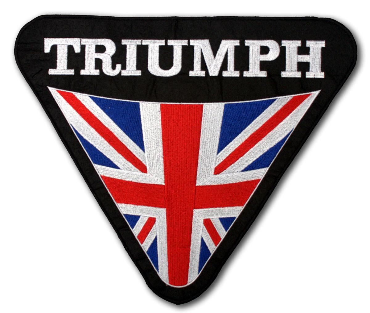 Accesorii Givi moto Triumph