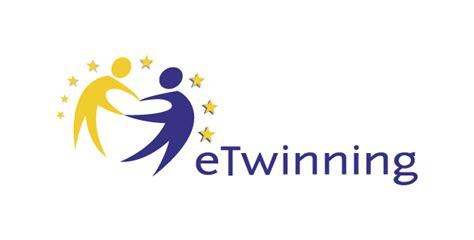 Image result for etwinning logo