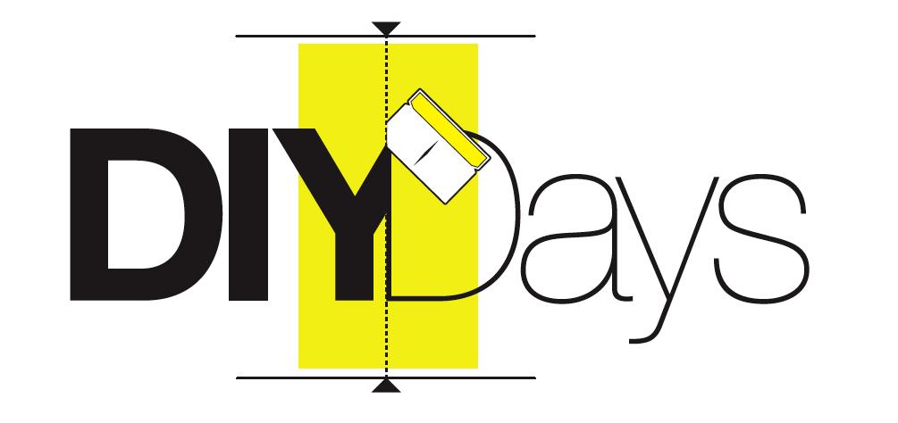 Diy logos solutioingenieria Choice Image