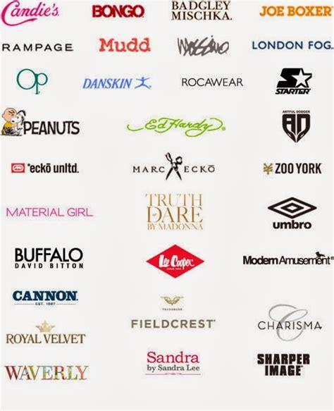 Italian Sports Brand Logos