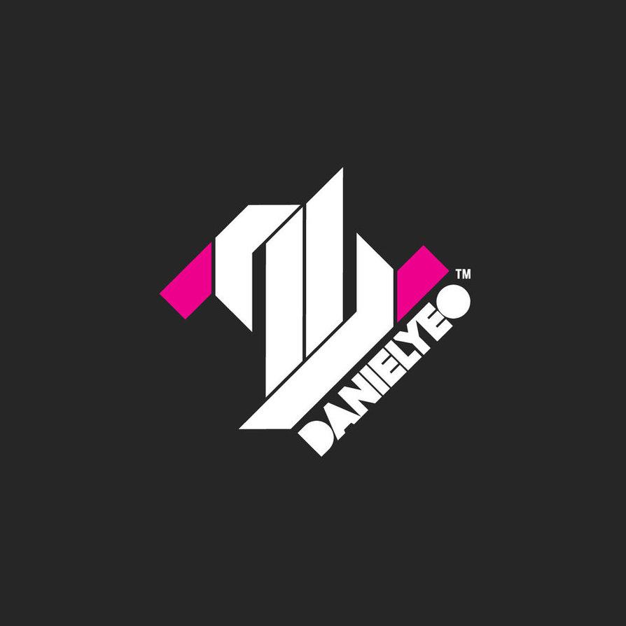 dj logos